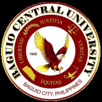 bcu logo (Custom)
